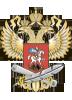 logo-head